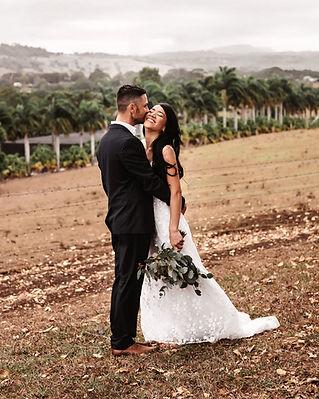Byron Bay Wedding Gold Coast Photographer Tooraloo Farmstay Venue - 2a.jpg