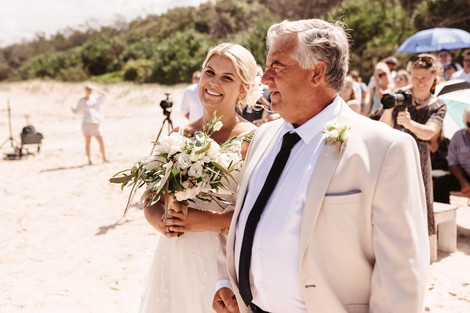 Gold Coast Wedding Photographer Nikolas David Venue Babalou Tweed Coast-231.jpg