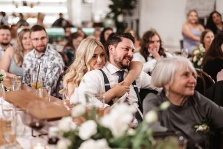Gold Coast Wedding Photographer Nikolas David Brisbane Venue Loyal Hope of The Valley-737.
