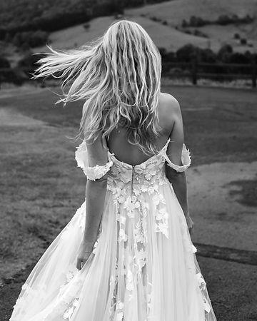 Gold Coast Wedding Photographer Nikolas David Tweed Coast Weddings Summergrove Estate Wedd