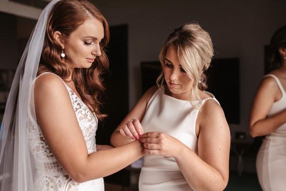Gold Coast Wedding Photographer Nikolas David Brisbane Venue High Church -158.jpg