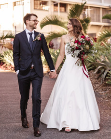 Gold Coast Wedding Photographer Broken Bird Leg Mirra Brisbane Venue-723.jpg