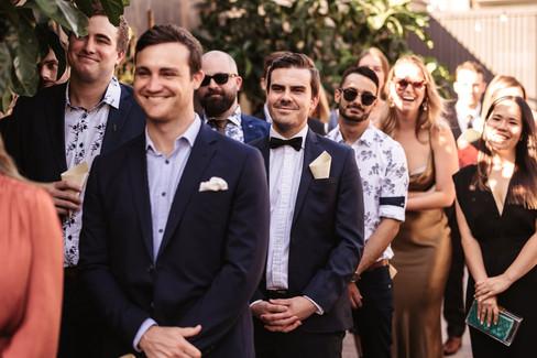 Brisbane Gold Coast Wedding Photographer Broken Bird Leg Mirra Events Venue-26.jpg