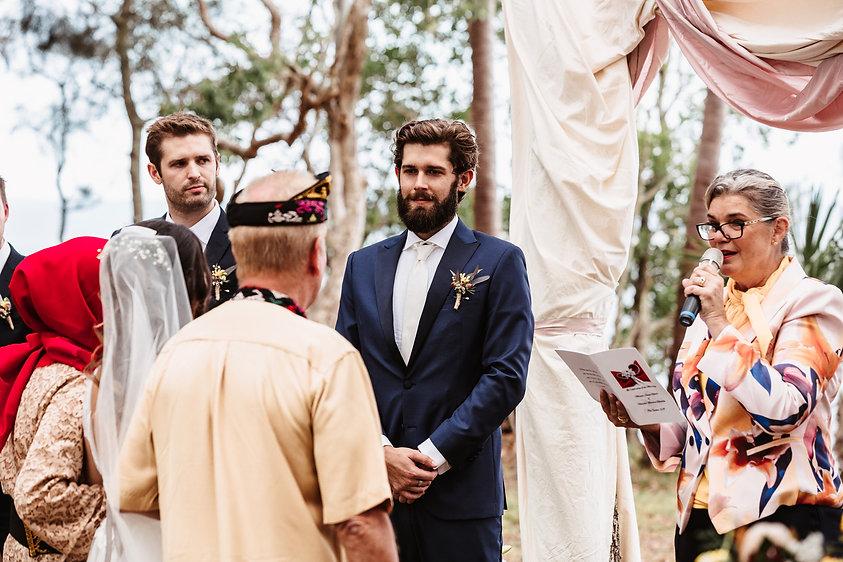 Natasha Morgan Wedding 23.jpg