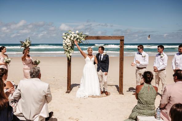 Gold Coast Wedding Photographer Nikolas David Venue Babalou Tweed Coast-250.jpg
