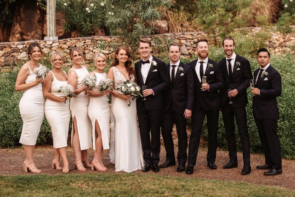 Gold Coast Wedding Photographer Nikolas David Brisbane Venue High Church-355.jpg