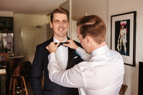 Gold Coast Wedding Photographer Nikolas David Brisbane Venue High Church Reception-64.jpg