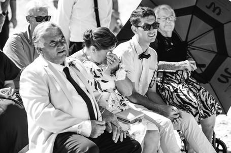 Gold Coast Wedding Photographer Nikolas David Venue Babalou Tweed Coast-247.jpg