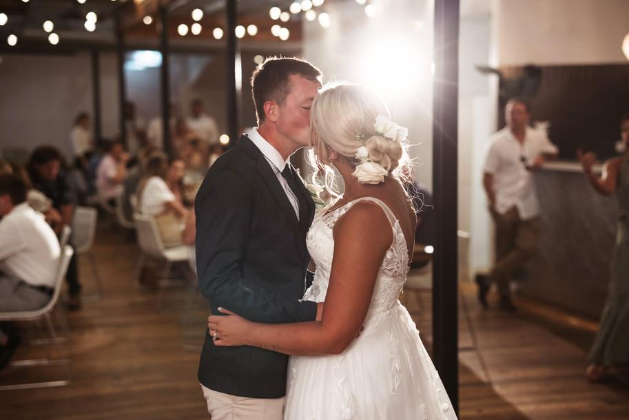 Gold Coast Wedding Photographer Nikolas David Venue Babalou Tweed Coast-844.jpg
