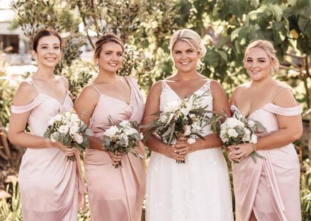Gold Coast Wedding Photographer Nikolas David Venue Babalou Tweed Coast-413.jpg