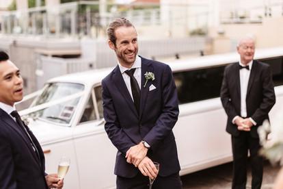 Gold Coast Wedding Photographer Nikolas David Brisbane Venue High Church-332.jpg