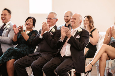 Gold Coast Wedding Photographer Nikolas David Brisbane Venue High Church-251.jpg