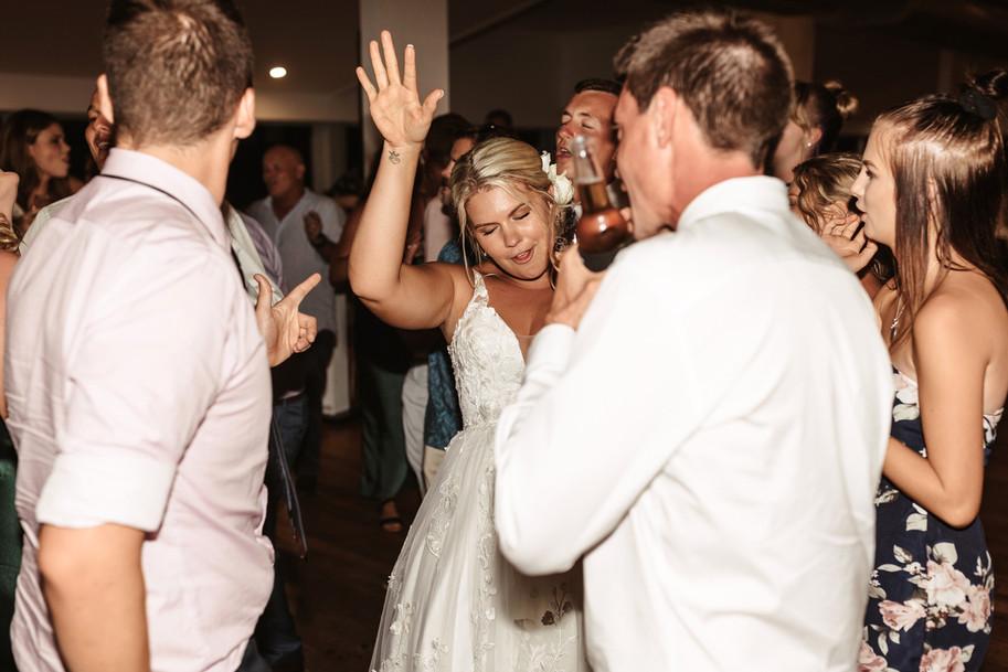 Gold Coast Wedding Photographer Nikolas David Venue Babalou Tweed Coast-853.jpg