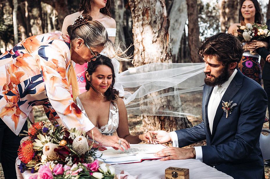 Natasha Morgan Wedding 10-2.jpg