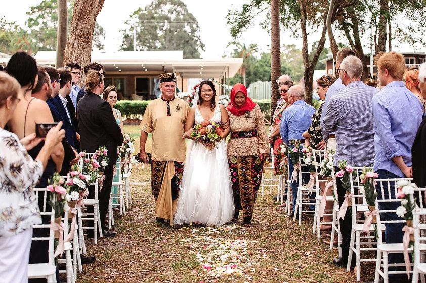 Natasha Morgan Wedding 22.jpg