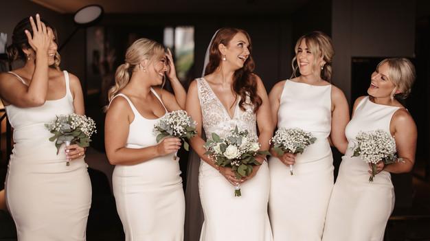 Gold Coast Wedding Photographer Nikolas David Brisbane Venue High Church -180.jpg