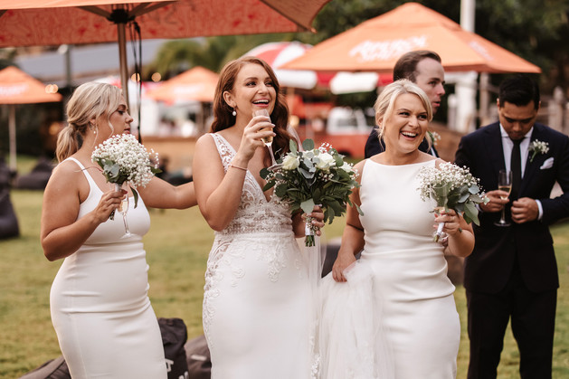 Gold Coast Wedding Photographer Nikolas David Brisbane Venue High Church-349.jpg
