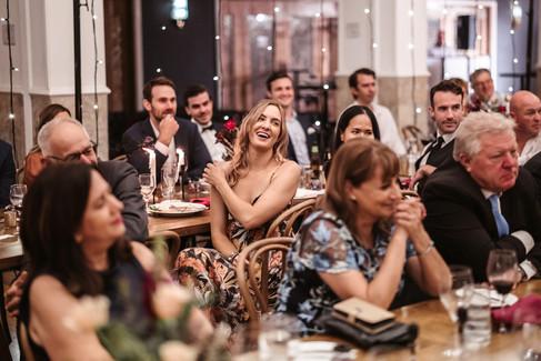 Brisbane Gold Coast Wedding Photographer Broken Bird Leg Mirra Events Venue-555.jpg