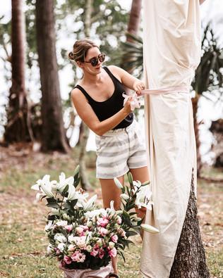 Gold Coast Wedding Photographer Broken Bird Leg Natasha Morgan Wedding Ceremony 302.jpg