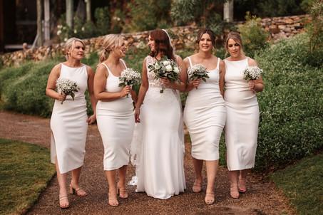 Gold Coast Wedding Photographer Nikolas David Brisbane Venue High Church-356.jpg
