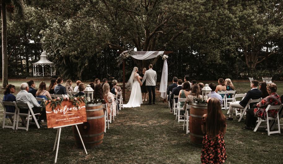 Gold Coast Wedding Photographer Nikolas David Tweed Coast Weddings Brisbane Venue-42.jpg