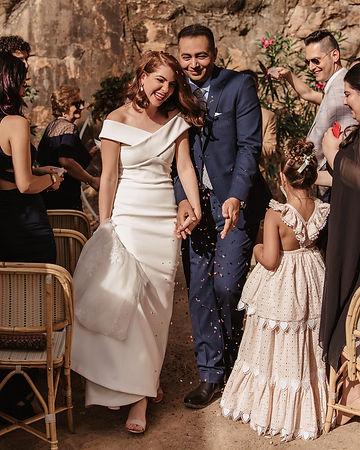 Gold Coast Wedding Photographer Nikolas David Tweed Coast Weddings Brisbane Venue Howard S