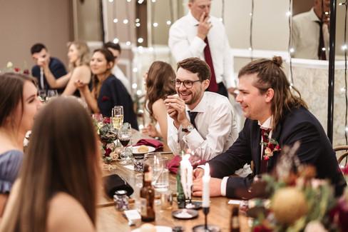 Brisbane Gold Coast Wedding Photographer Broken Bird Leg Mirra Events Venue-551.jpg