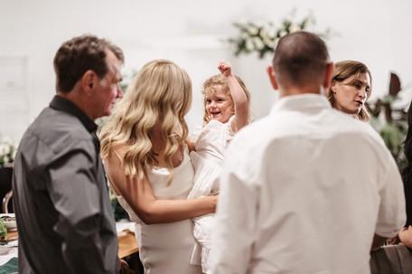 Gold Coast Wedding Photographer Nikolas David Brisbane Venue Loyal Hope of The Valley-730.