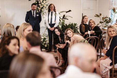Gold Coast Wedding Photographer Nikolas David Brisbane Venue Loyal Hope of The Valley-520.
