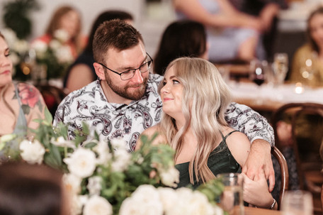 Gold Coast Wedding Photographer Nikolas David Brisbane Venue Loyal Hope of The Valley-739.