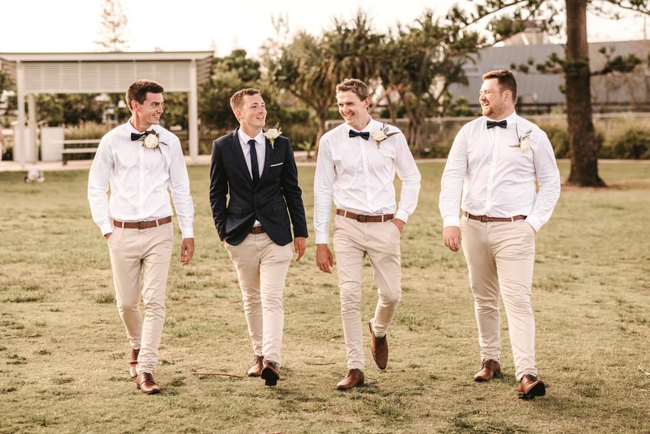 Gold Coast Wedding Photographer Nikolas David Venue Babalou Tweed Coast-422.jpg