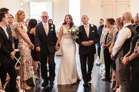 Gold Coast Wedding Photographer Nikolas David Brisbane Venue High Church-228.jpg