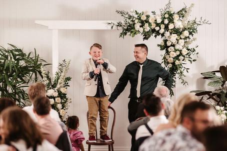 Gold Coast Wedding Photographer Nikolas David Brisbane Venue Loyal Hope of The Valley-741.
