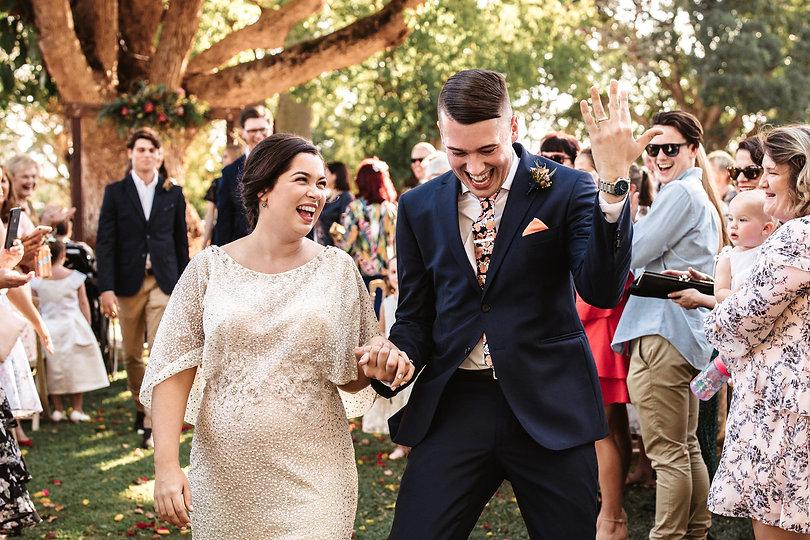 MaddieMichael Wedding Ceremony-2.jpg