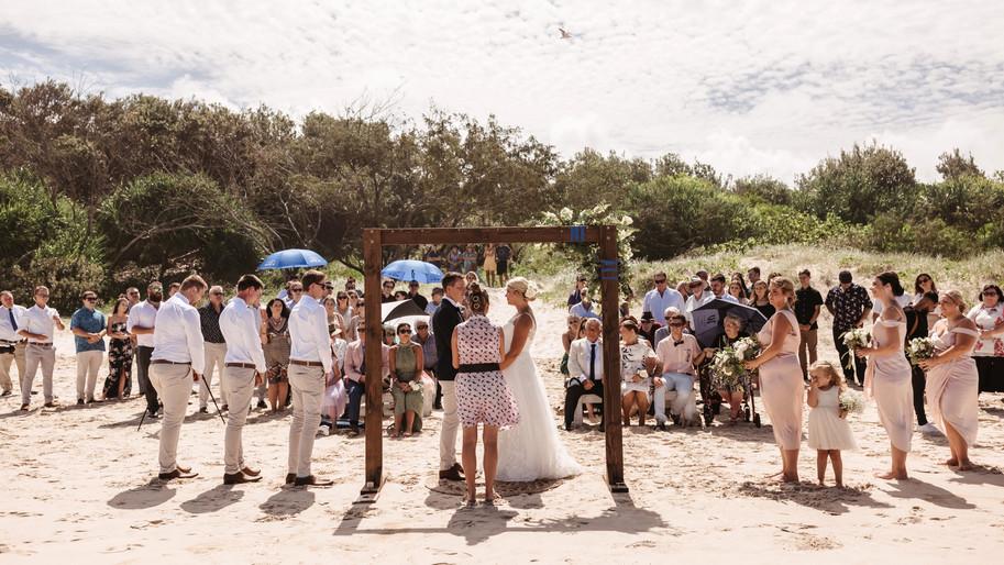 Gold Coast Wedding Photographer Nikolas David Venue Babalou Tweed Coast-239.jpg