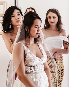 Natasha Morgan Wedding 61.jpg