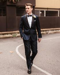 Gold Coast Wedding Photographer Nikolas David Brisbane Venue High Church Reception-74.jpg