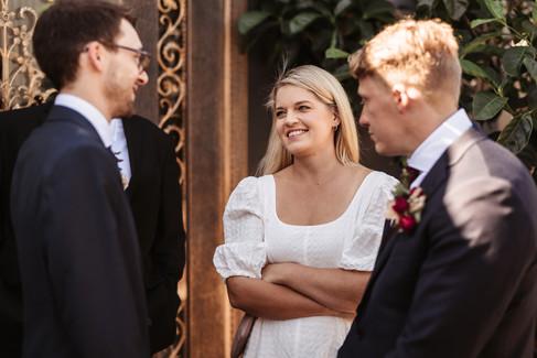 Brisbane Gold Coast Wedding Photographer Broken Bird Leg Mirra Events Venue-4.jpg