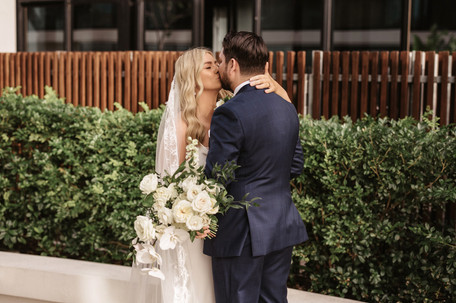 Gold Coast Wedding Photographer Nikolas David Brisbane Venue Loyal Hope of The Valley-212.