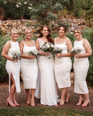 Gold Coast Wedding Photographer Nikolas David Brisbane Venue High Church-353.jpg