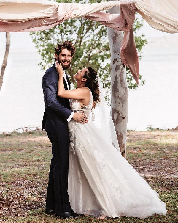 Gold Coast Wedding Photographer 557.jpg