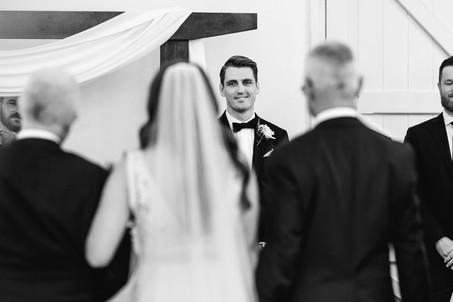 Gold Coast Wedding Photographer Nikolas David Brisbane Venue High Church-230.jpg