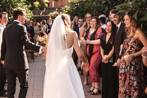 Brisbane Gold Coast Wedding Photographer Broken Bird Leg Mirra Events Venue-43.jpg