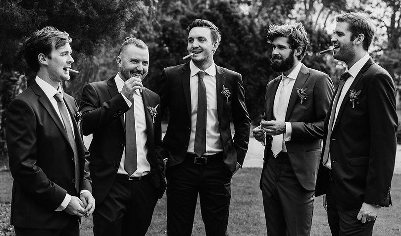 The Groomsmen Natasha Morgan Wedding.jpg