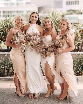 Gold Coast Wedding Photographer Nikolas David Tweed Coast Weddings Ancora Venue 2.jpg