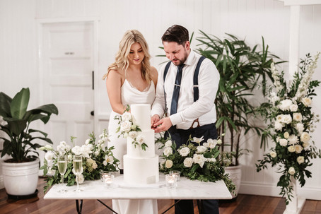 Gold Coast Wedding Photographer Nikolas David Brisbane Venue Loyal Hope of The Valley-745.