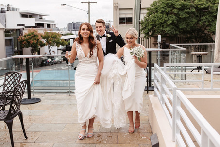 Gold Coast Wedding Photographer Nikolas David Brisbane Venue High Church-330.jpg