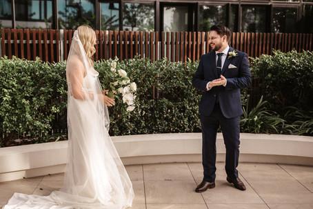 Gold Coast Wedding Photographer Nikolas David Brisbane Venue Loyal Hope of The Valley-207.