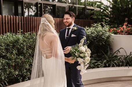 Gold Coast Wedding Photographer Nikolas David Brisbane Venue Loyal Hope of The Valley-210.