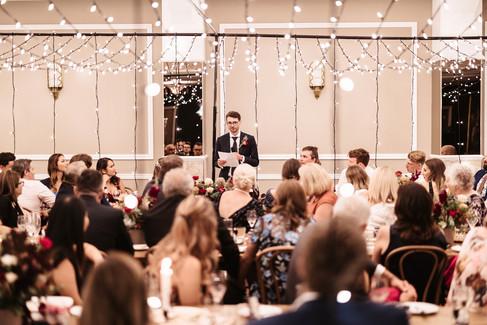 Brisbane Gold Coast Wedding Photographer Broken Bird Leg Mirra Events Venue-557.jpg